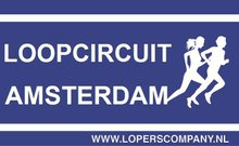 loperscompany-website-loopcircuit.large.jpg