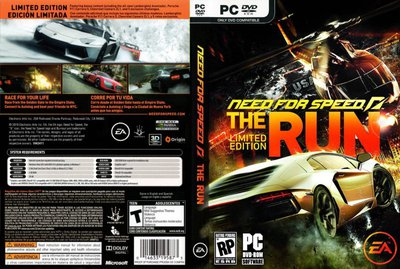 need-for-speed-the-run-dvd-english-spanish-ntsc-f1.large.jpg