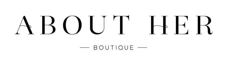 About Her Boutique