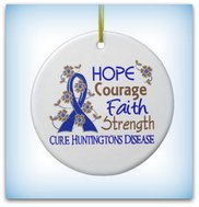 1-huntington-cure-hope.large.jpg