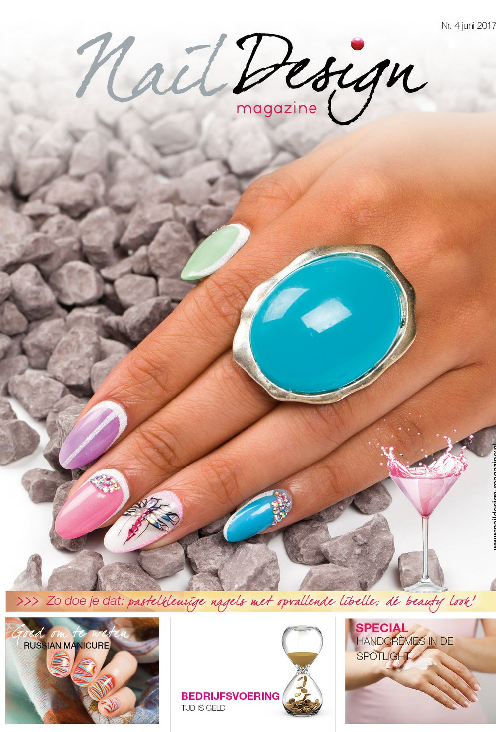 CoverNailNR4HR.jpg