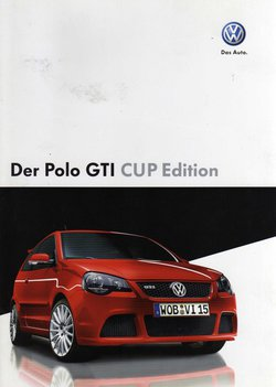 /upload/9/f/f/autobrochures/volkswagen-polo-gti-cup-edition.large.jpg