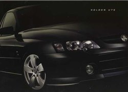 /upload/9/f/f/autobrochures/holden-ute1.large.jpg