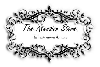 The Xtension Store