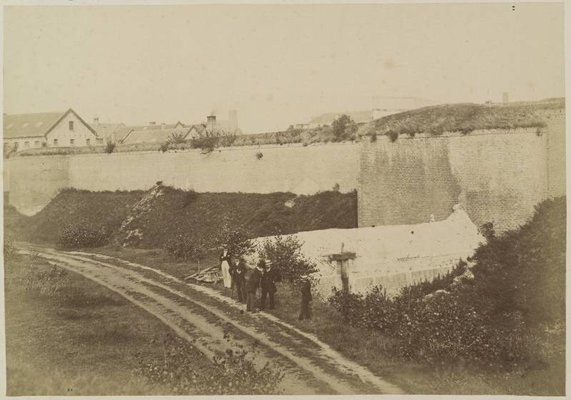 RCE-Weijnen-collGebouwd-OF-00144Lindenkruisbastion-1875.jpg