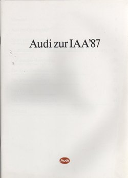/upload/9/f/f/autobrochures/1987.large.jpg
