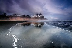 Stokksnes-reflected15.jpg