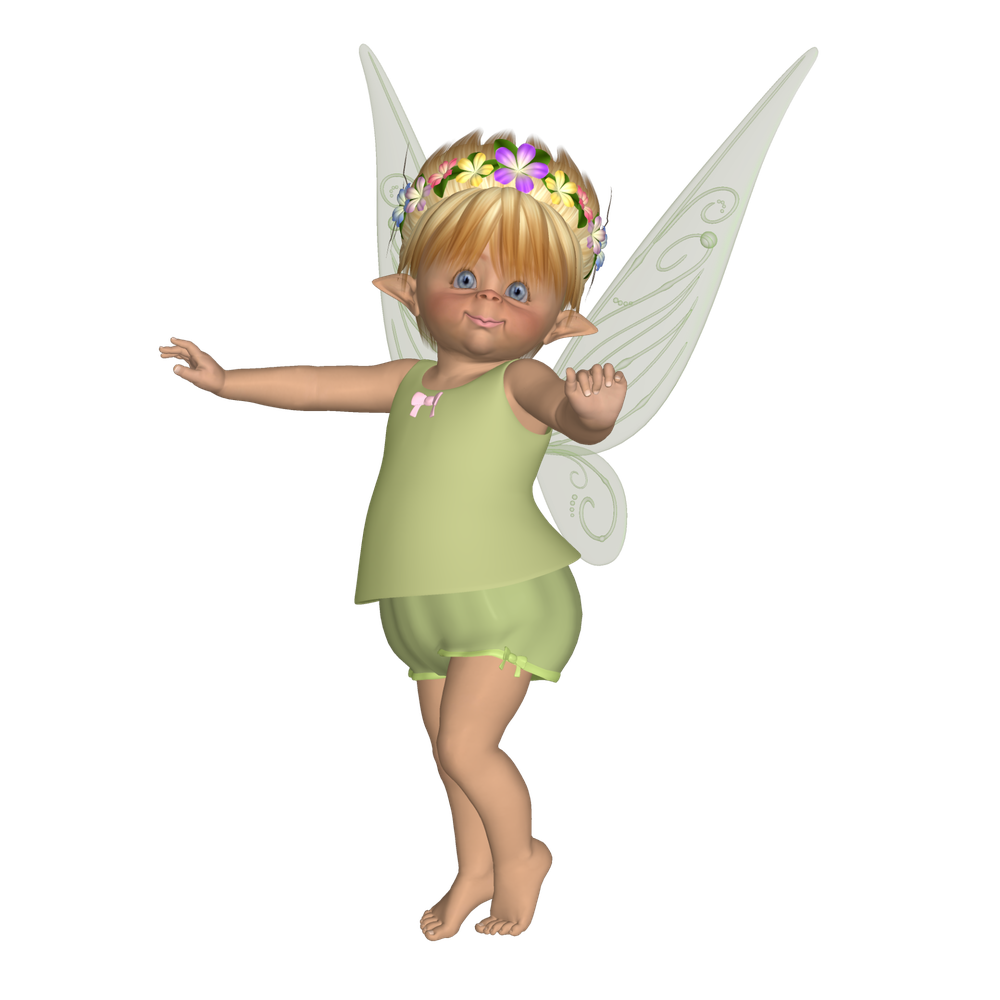 Elvenbaby-2016-05a.png