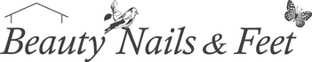 Beauty Nails and Feet Groothandelpagina
