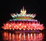 loy-krathong.large.jpg