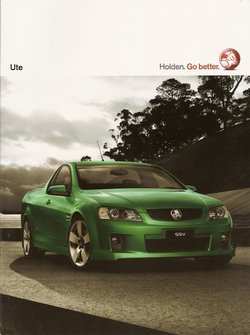 /upload/9/f/f/autobrochures/holden-ute.large.jpg