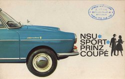 /upload/9/f/f/autobrochures/nsu-sportprinz.large.jpg