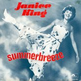 janice-king-summerbreeze.large.jpg