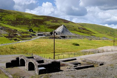 scotland_leadhills_0582.jpg