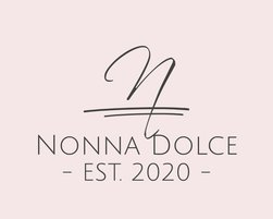 Nonna Dolce