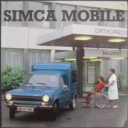 /upload/9/f/f/autobrochures/simca19781100vandisable.large.jpg