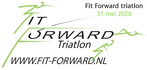 Fit Forward Triatlon