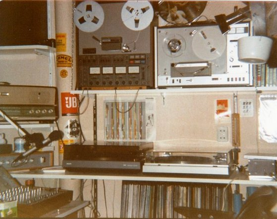 /upload/3/6/9/brabantsradioarchief/eileen-20studio-20sep-201983-1.large.jpg