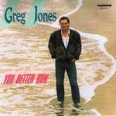 greg-jones-you-better-run.large.jpg