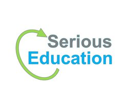 Seriouseducation.jouwweb.nl