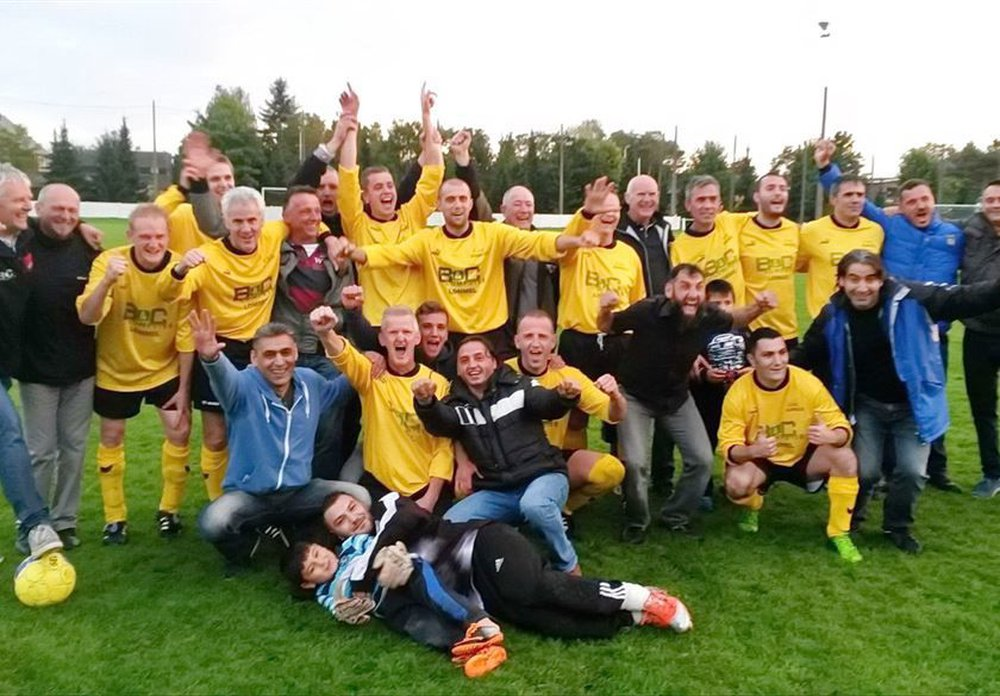 veteranen-csc-barrier-winnen-pastercup-2015-1.jpg