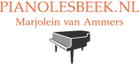 Pianolesbeek.nl