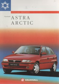 /upload/9/f/f/autobrochures/9296.large.jpg