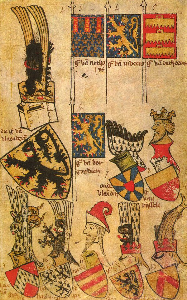 armorial-gelre-flemish-flag.large.jpg