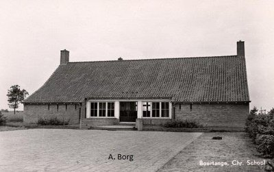 boertange-chr-school-a.large.jpg