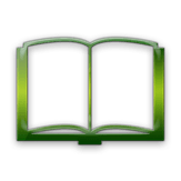 028938-green-jelly-icon-culture-book3-open-1.png