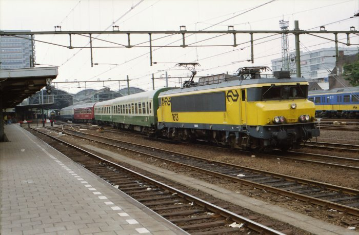 d345-hoek-van-holland-berlijn-bad-harzburg-verlaat-utrecht-cs.large.jpg