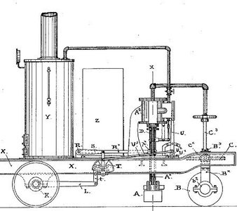 power-street-paving-machine-1891.large.jpg