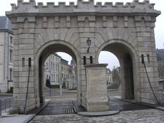 2008-12-9-verdun-porte-saint-paul.large.jpg