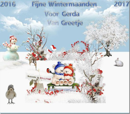 winter2016vangreetje.jpg