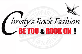 Christy's Rock Fashion