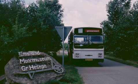SP1229-8-1994Meppen344_NEW.jpg