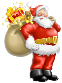 Transparent_Santa_Claus_with_Gifts_PNG_Clipart.png