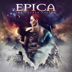 EPICA_SOLACESYSTEM_COVER_web.jpg