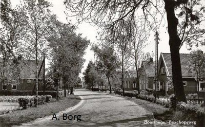 bourtange-bisschopsweg-a.large.jpg