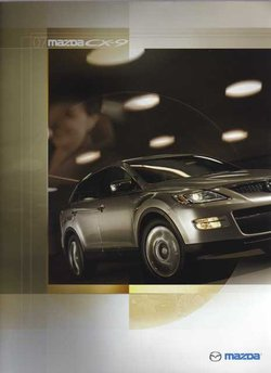 /upload/9/f/f/autobrochures/mazda-cx9.large.jpg