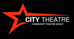 CITY ENTERTAINMENT GROUP
