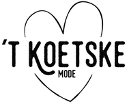 Mode 't Koetske