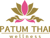 Patum Thai Wellness: Thaise Massage in Groningen