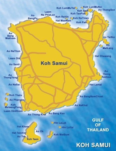 samui-map1.large.jpg
