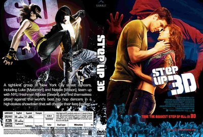 step-up-3d-r2-custom-front-www-freecovers-net.large.jpg