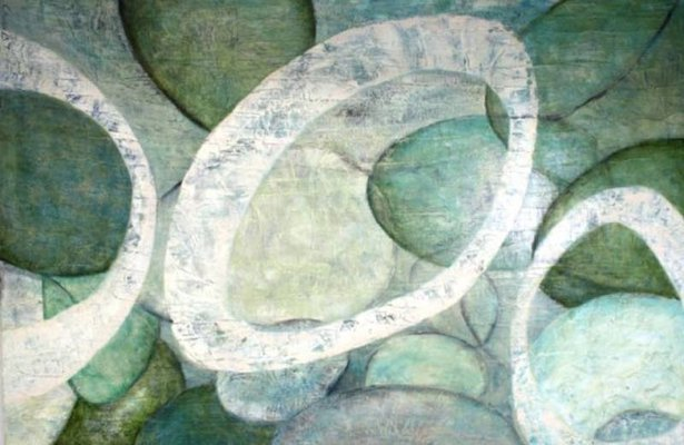 Connection180-120cm-oiloncanvas.jpg