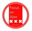 Focus on Ajax