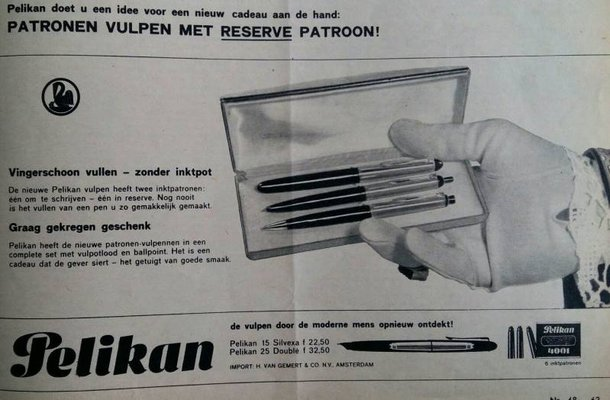 Pelikan_vulpennen_advertentie.jpg