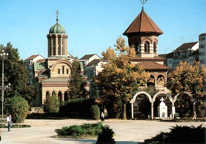 targoviste-cathedral1.large.jpg