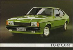 /upload/9/f/f/autobrochures/ford-capri-ii.large.jpg